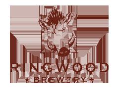 Ringwood Brewery