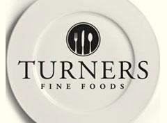Turners Fine Foods