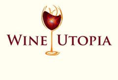 Wine Utopia