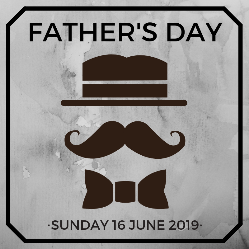 father's day 2019 - photo #5